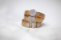 Jewellery Product Image