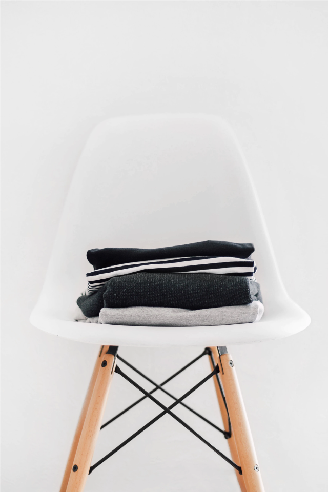 Chair Inspiration Image