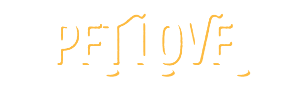 Pet Love Blog banner