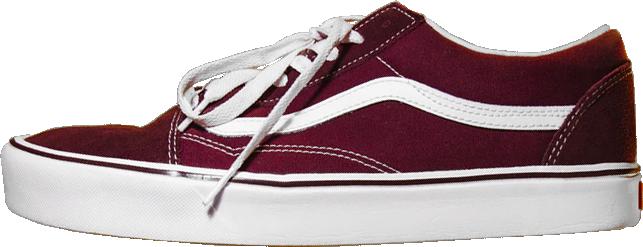 Shoe Product Shot 1