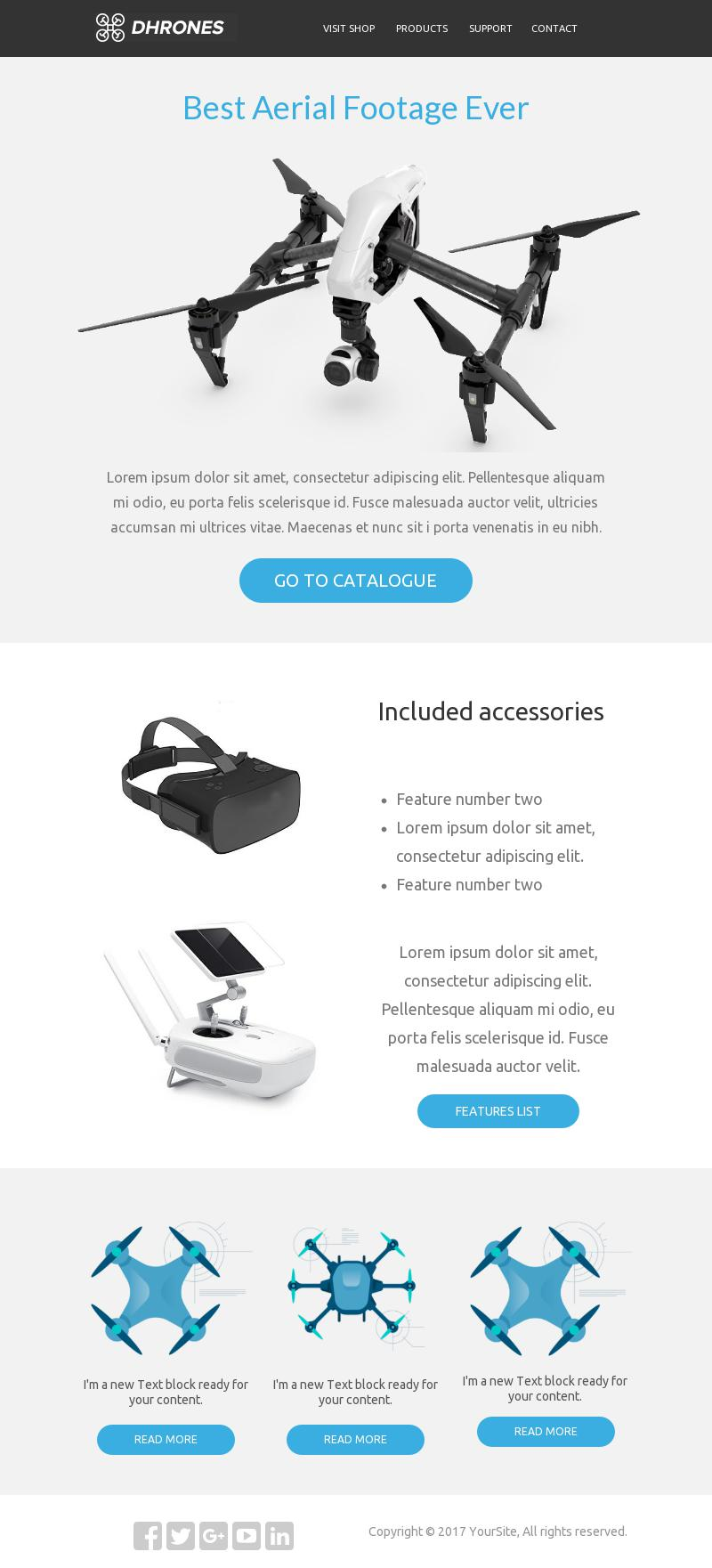 Product Launch Product Launch Email Template For Travel Leisure
