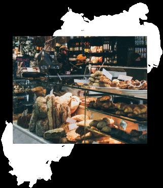 Bakery Placeholder Image