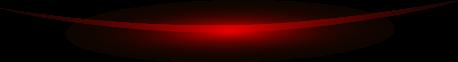 Red design divider
