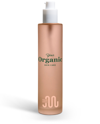 Cleanser Product Image