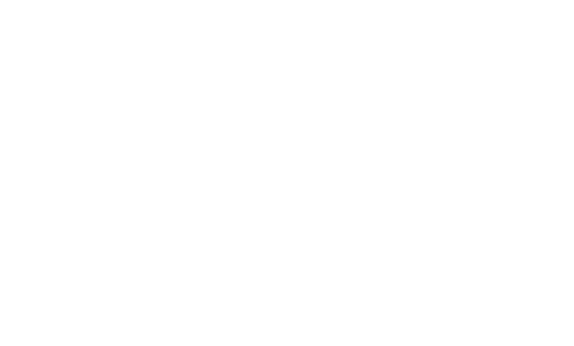 Life and style