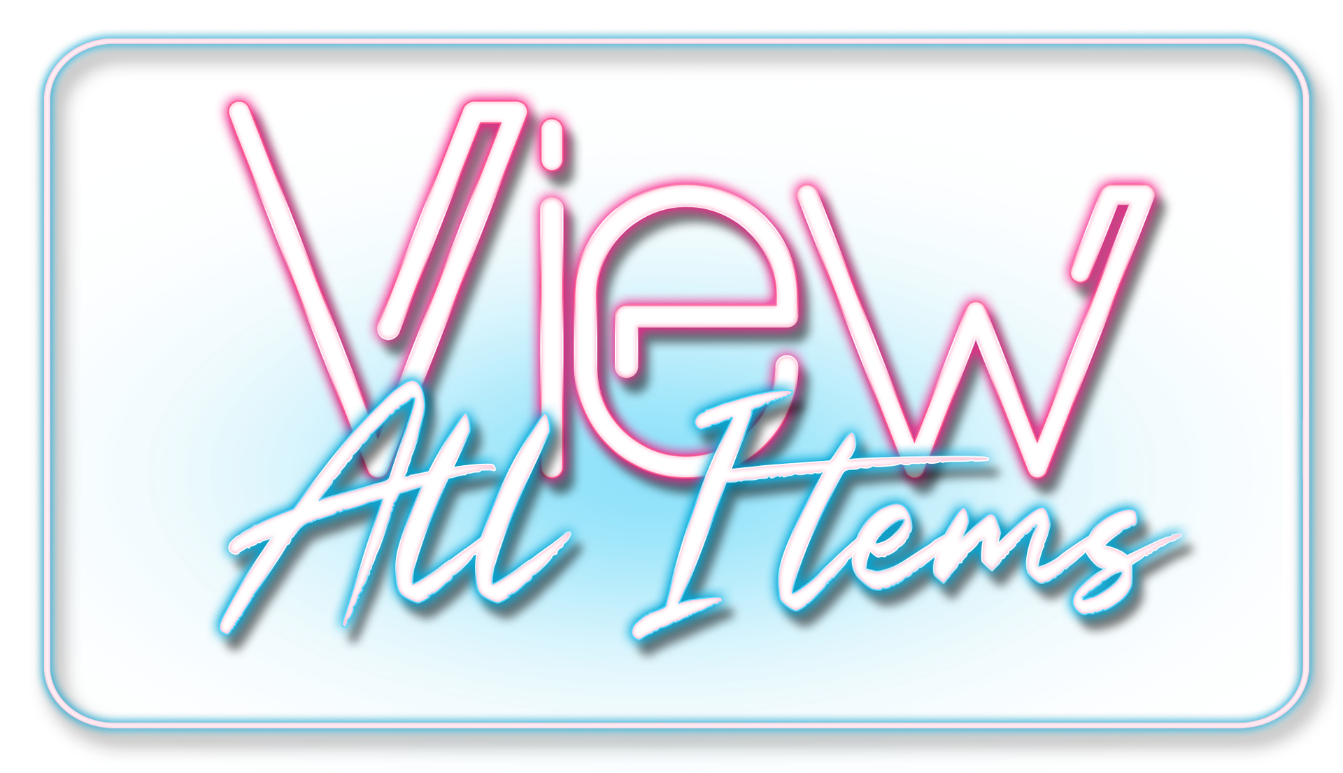 View All Items