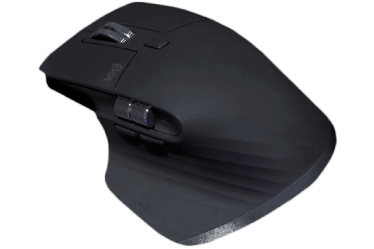 Mouse Keyboard