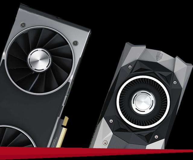 GPU Placeholder