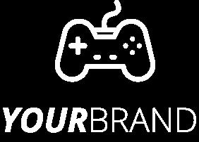 Your Brand Logo