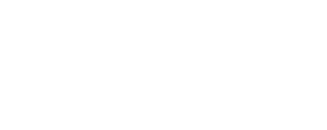 Frosting's Cake co.