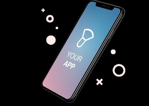 App Sample Image