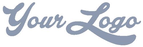 Your Logo Gray