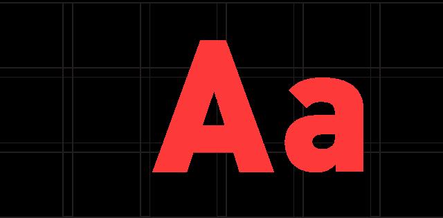 Grid Image Placeholder