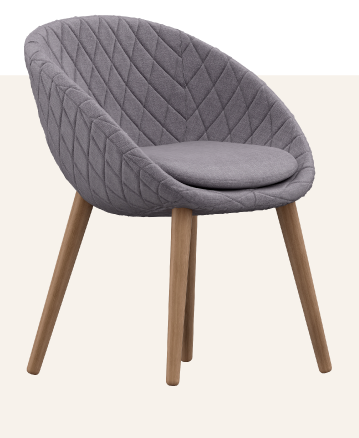Chair Image Placeholder