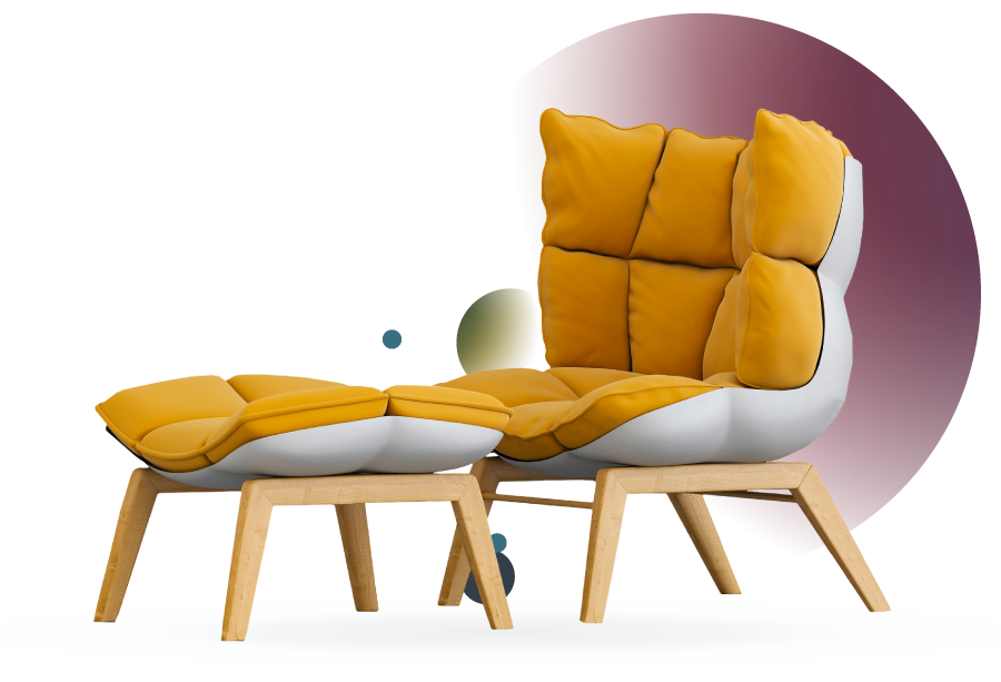 Featured Chair Banner Image Placeholder