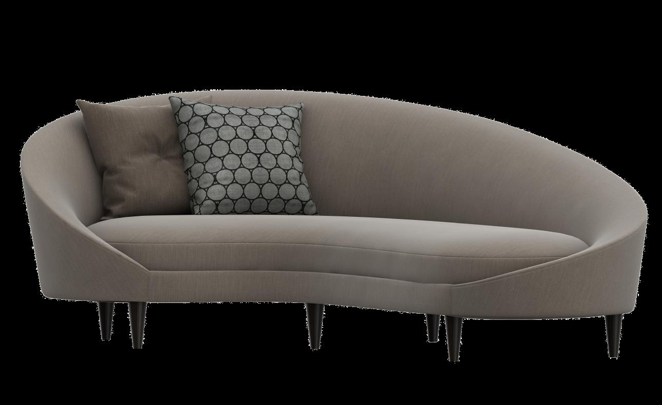 Sofa Image Placeholder