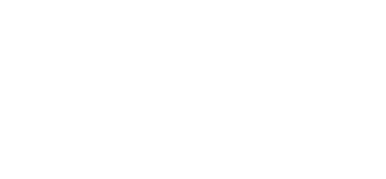 Celebrate The Archievements of All Women Text
