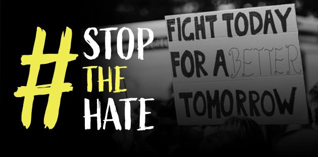 #stopasianhate Header Image