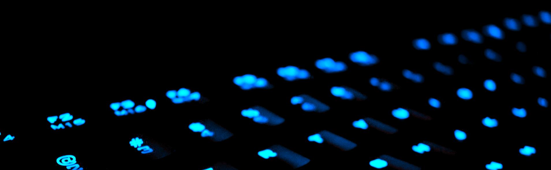 rgb-keyboard