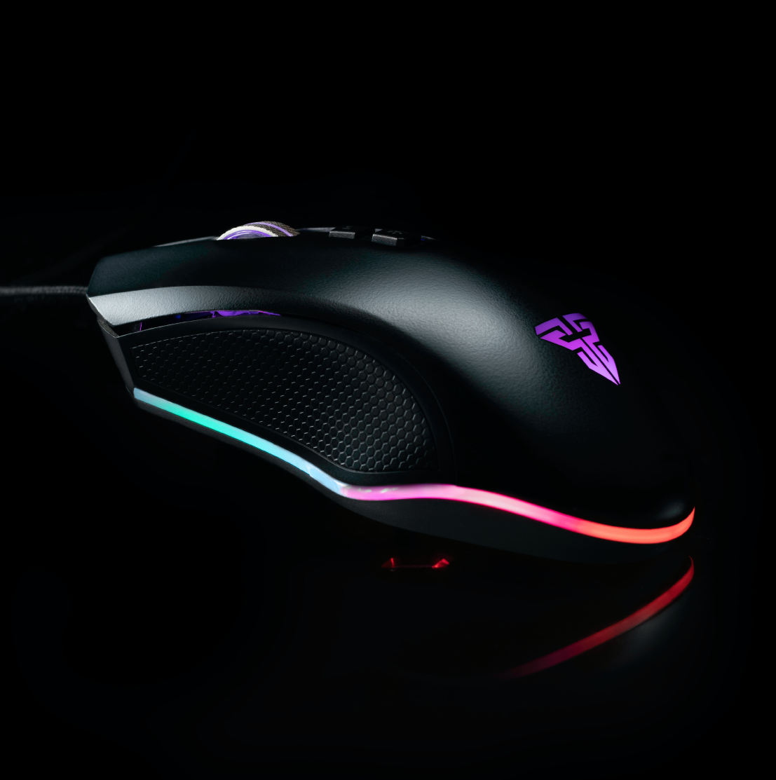 wireless-mice