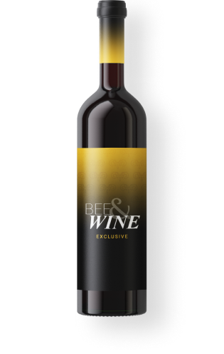 Wine Product Image