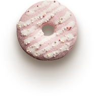 candy _ donut
