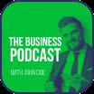 Podcast Thumnail