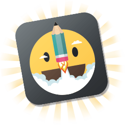 Icon of the App
