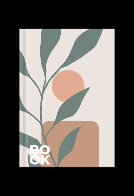 cover-book-mockup