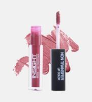 transfer_lip_color