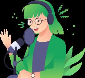 lady_talk_podcast