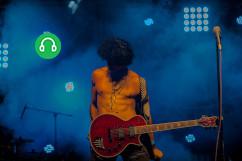 guitar_playing