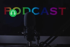 podcast_show