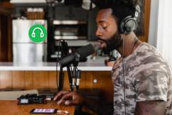 podcast_speaker